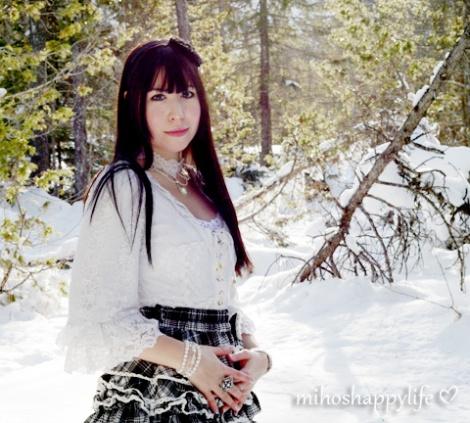 lolita-meeting-kandersteg-2017-31c_claire