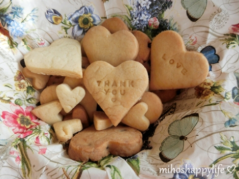 valentinesday-cookies-chocolate-2017-17