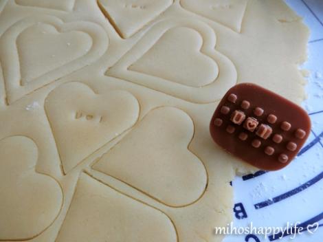 valentinesday-cookies-chocolate-2017-8