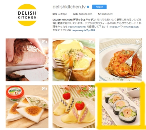 delishkitchen-tv