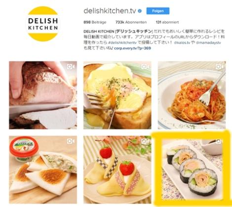 delishkitchen-tv