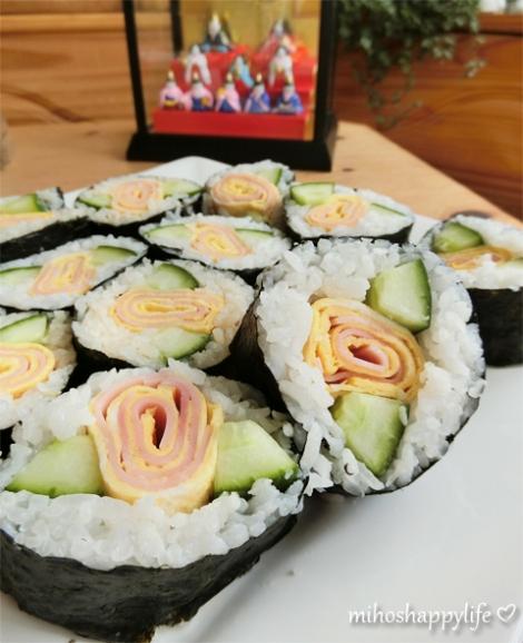 flower-sushi-10