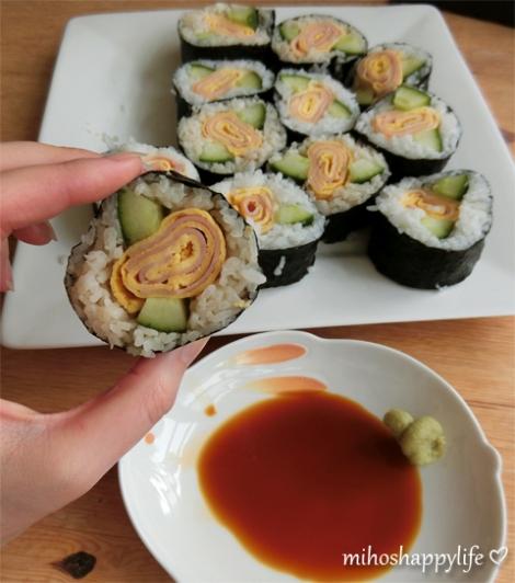 flower-sushi-11