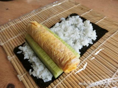 flower-sushi-6