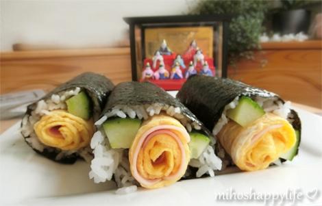 flower-sushi-7