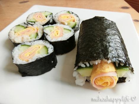 flower-sushi-8