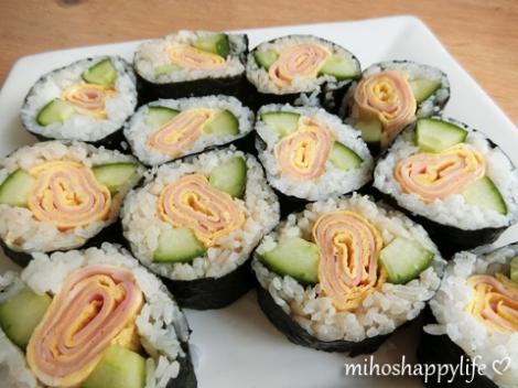 flower-sushi-9