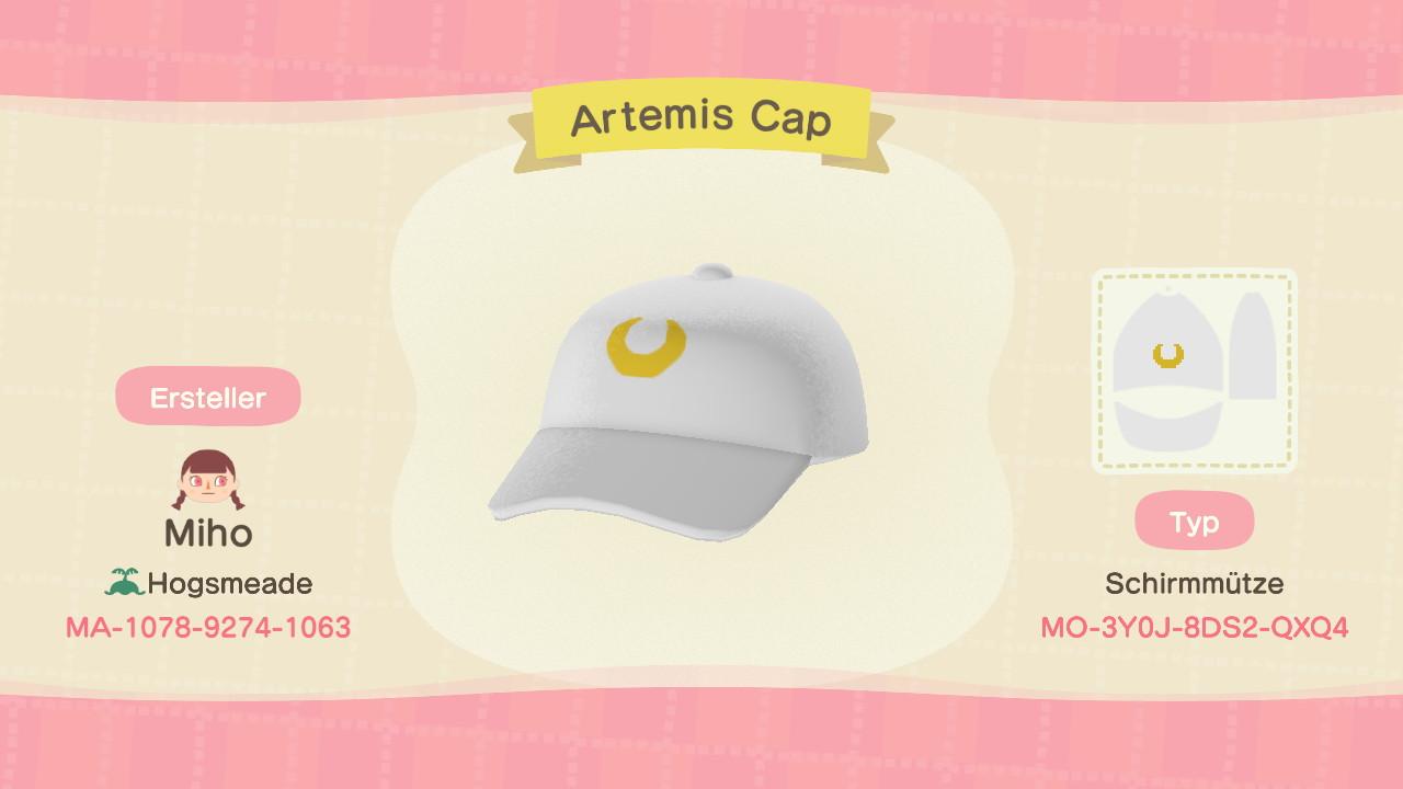 animal-crossing-sailormoon-artemis-cap
