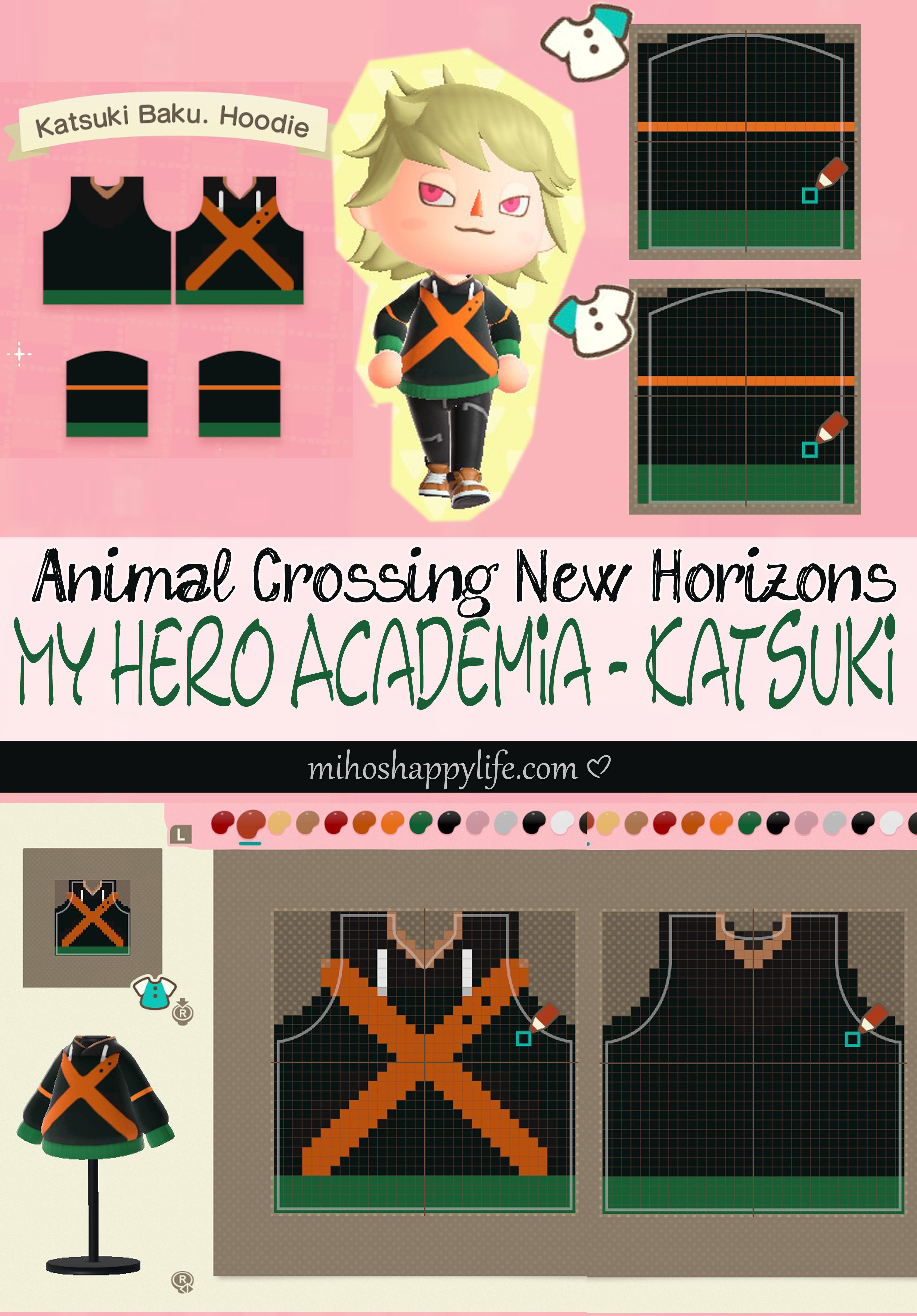 mihoshappylife-animal-crossing-my-hero-academia-katsuki