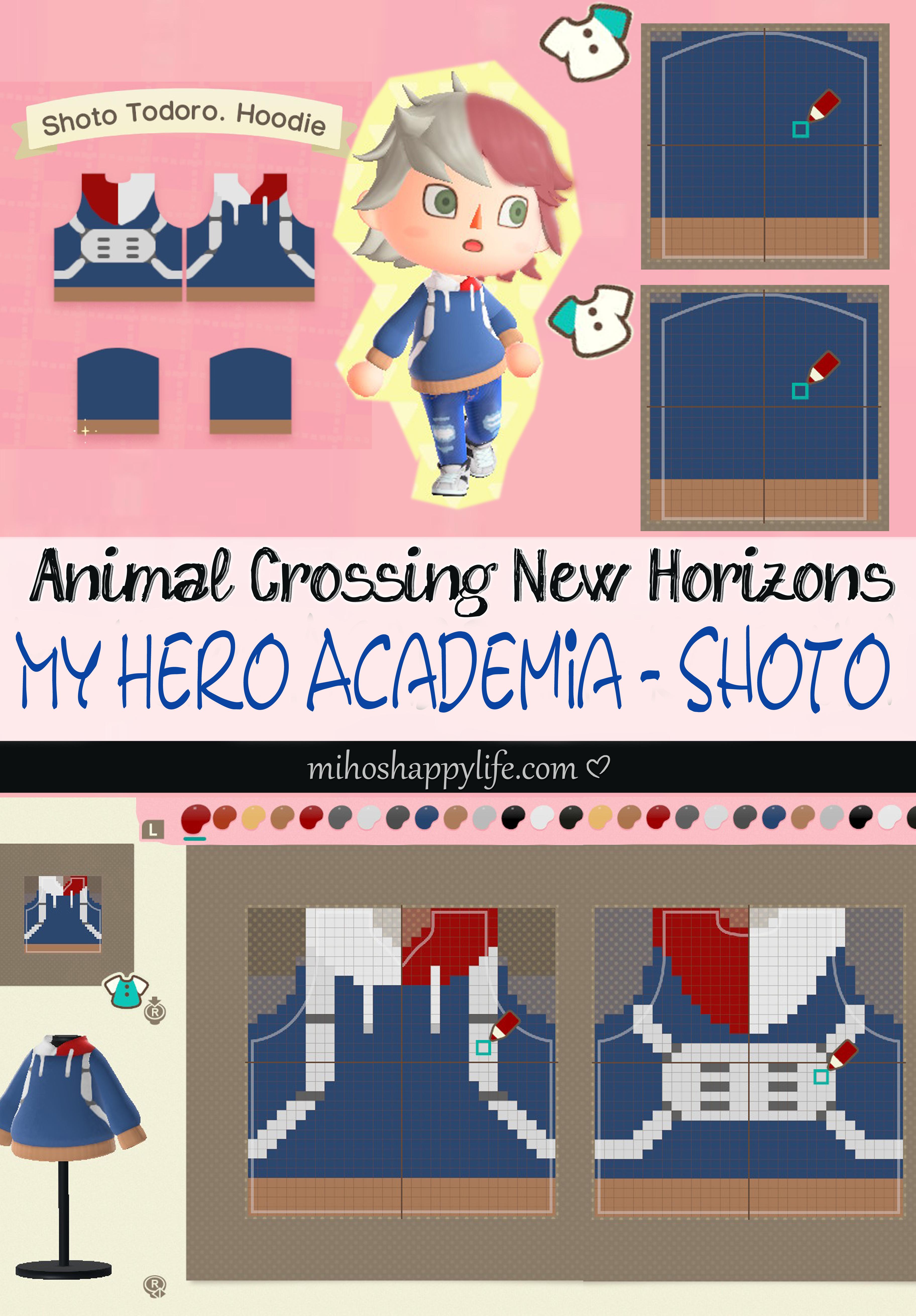 mihoshappylife-animal-crossing-my-hero-academia-shoto