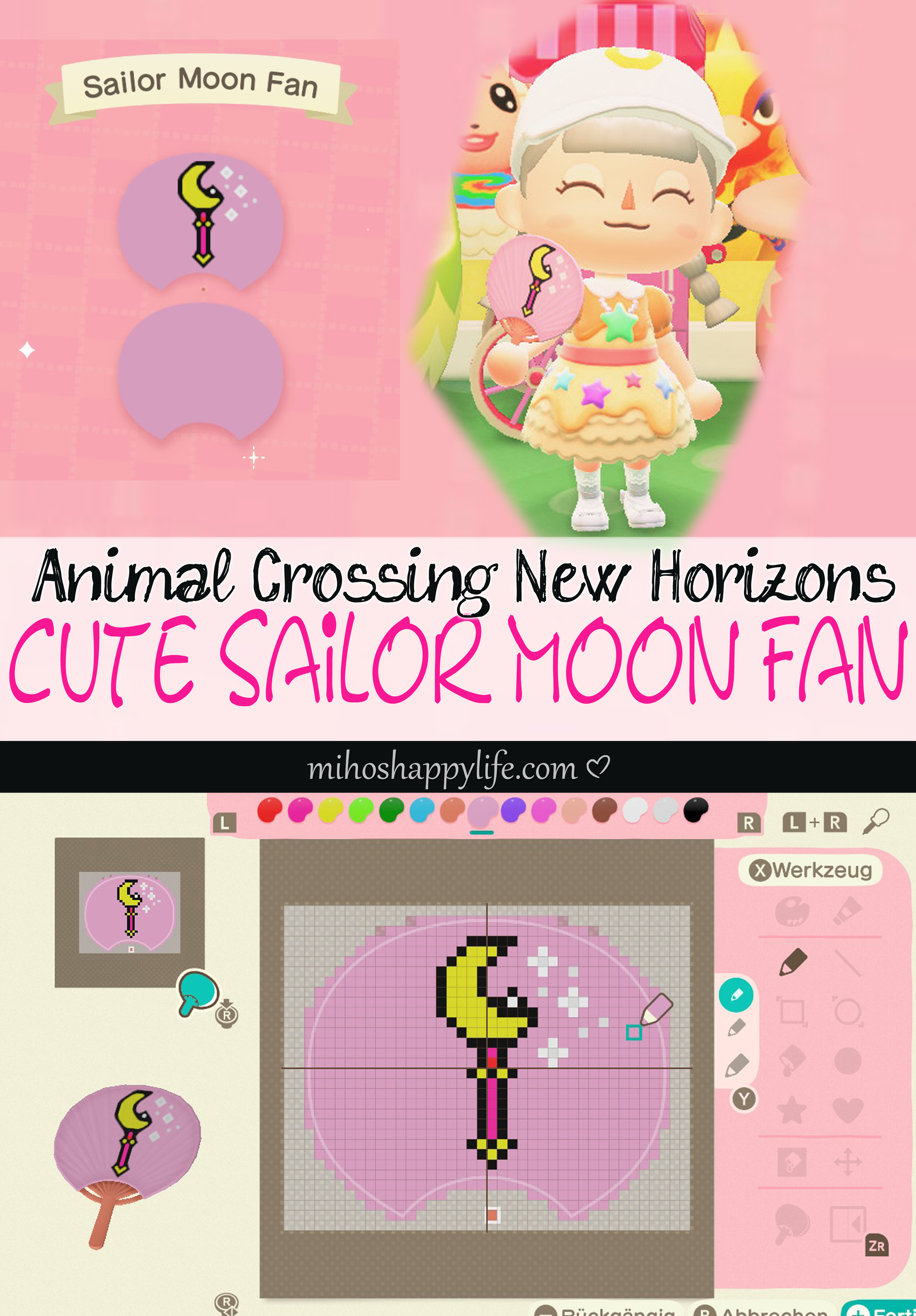 mihoshappylife-animal-crossing-sailormoon-fan